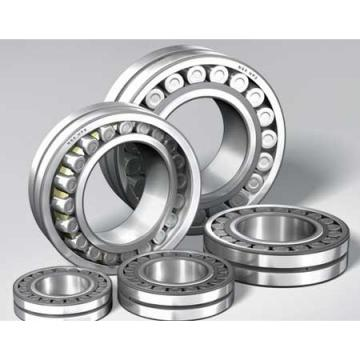 High quality 6301 nsk deep groove ball bearing GCR 15 material nsk 6004du ball bearing for machinery