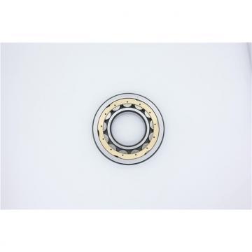 SKF NSK NTN Timken Spherical Roller Bearing 22244 Cc/W33 22213 22218 22220 22220e 511-609 ...