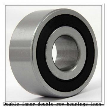 LM283649/LM283610D Double inner double row bearings inch