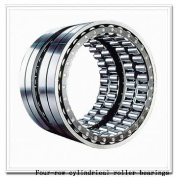 380ARXS2086A 422RXS2086 Four-Row Cylindrical Roller Bearings