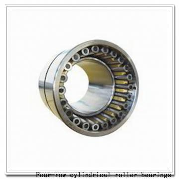 390ARYS2103 432RYS2103 Four-Row Cylindrical Roller Bearings