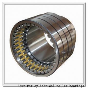 230RYL1667 RY-6 Four-Row Cylindrical Roller Bearings