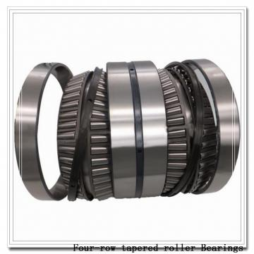 m281631T m281610 four-row tapered roller Bearings