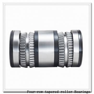 m241530T m241510 four-row tapered roller Bearings