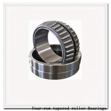 nP385038 nP385825 four-row tapered roller Bearings