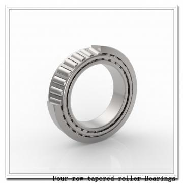 lm280030T lm280010d four-row tapered roller Bearings