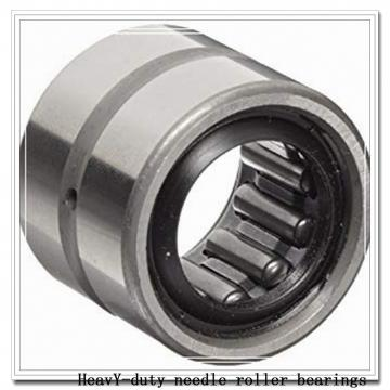 Ta4028v HeavY-duty needle roller bearings