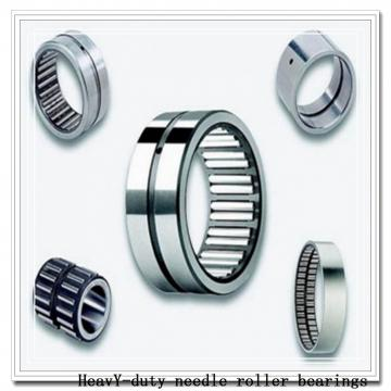Ta4022v na6918 HeavY-duty needle roller bearings