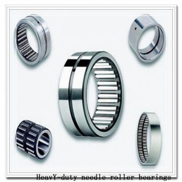 Ta4024v na6912 HeavY-duty needle roller bearings