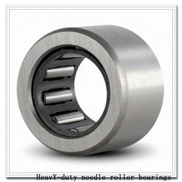 Ta4028v HeavY-duty needle roller bearings
