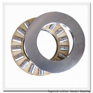 G-3272-C Pin Tapered roller thrust bearing