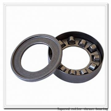 DX121944 Pin Tapered roller thrust bearing