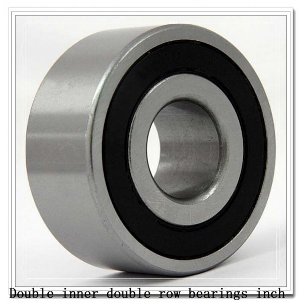 543086/543115D Double inner double row bearings inch #2 image