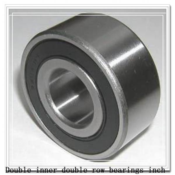 940KBE1270-1 Double inner double row bearings inch #1 image