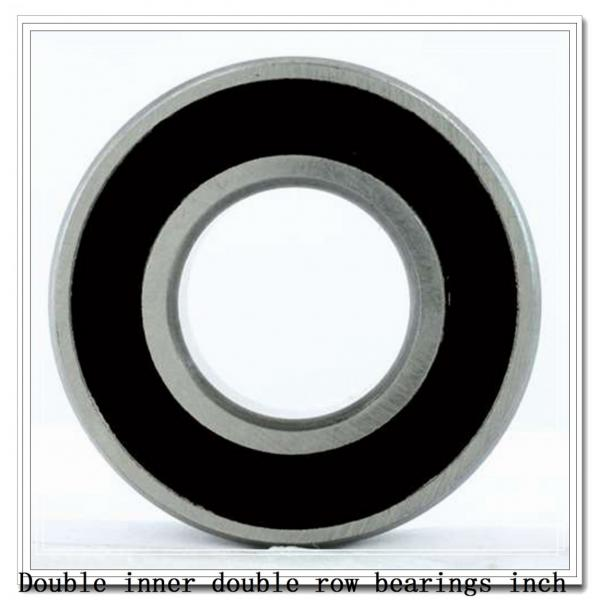 94700/94114D Double inner double row bearings inch #1 image